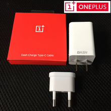 Original Oneplus 3 3T Dash charger 5V/4A One plus Three mobile phone Dash Power adapter + Dash Charge Cable Quick Fast Chargeing