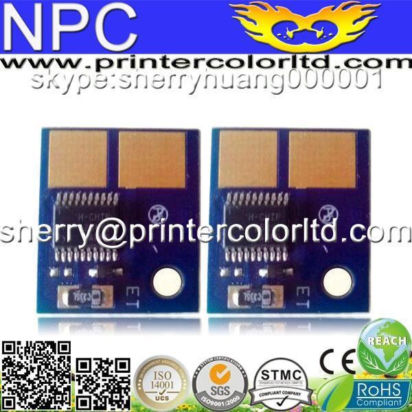 Toner chip of C780 for Lexmark X782E/C780N/C782N/C780DN/C782DN chip<br><br>Aliexpress