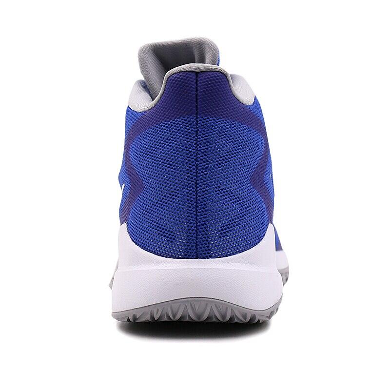 حذاء نايك أصلي جديد للرجال 14