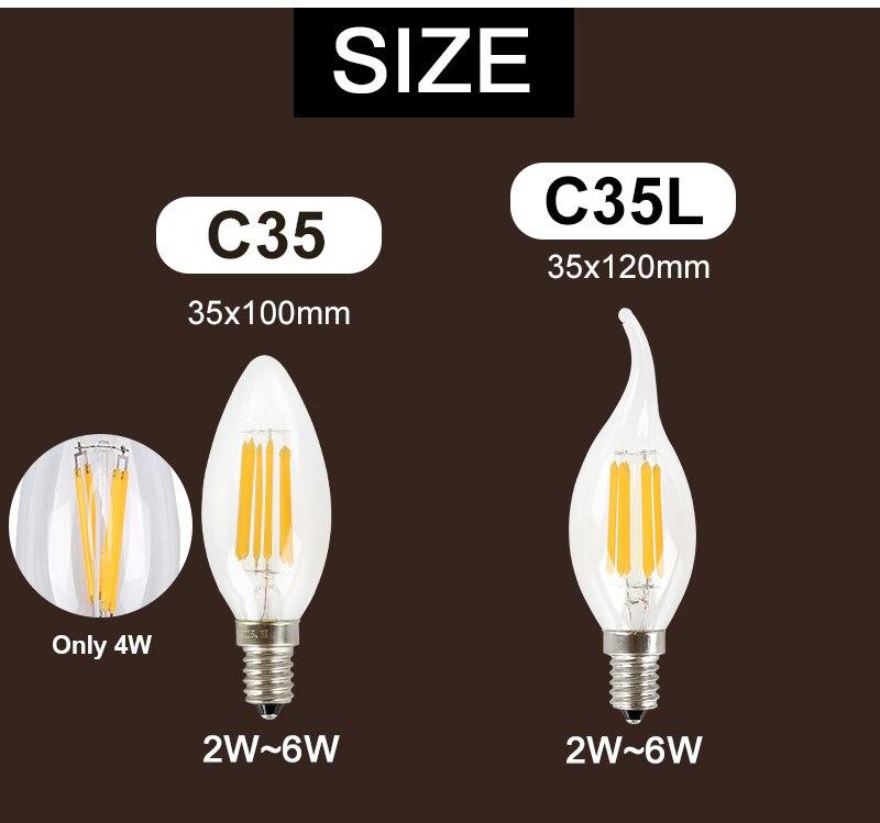 C35-C35L_06