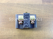 [ZOB] Japan's IDEC Idec and BS001E NC button contact switch genuine original  --10PCS/LOT
