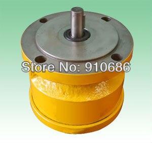 hydraulic gear pump bidirectional lubrication SXF-4.5 oil pump <br><br>Aliexpress