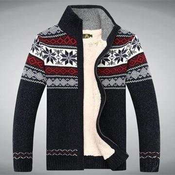 Size-S-3XL-100-Cotton-2015-New-Thicken-Fleece-Sweater-Men-Floral-Pattern-Cardigan-Blusa-Masculina.jpg_640x640_