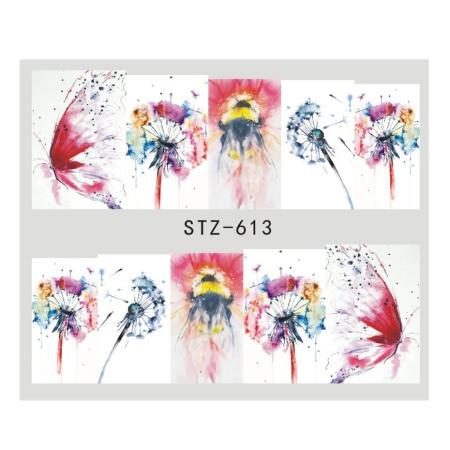 stz613(1)(2)