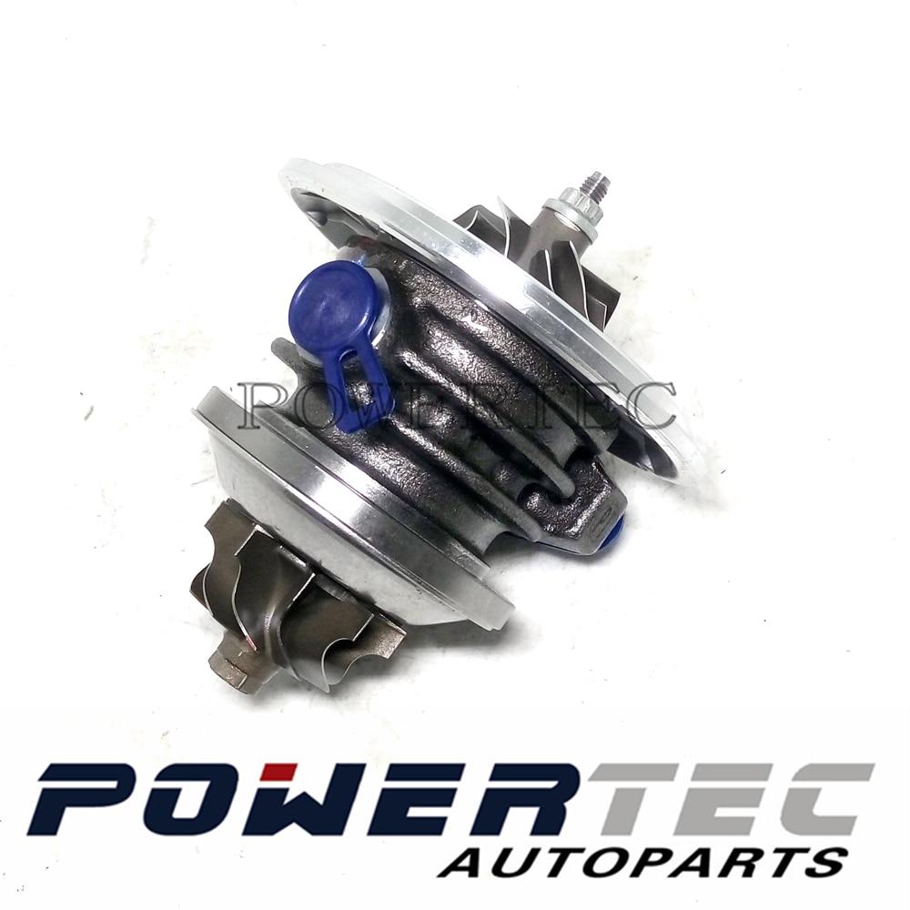 GT1544S 454083 454083-0001 turbo charger cartridge 028145701J 028145701JX CHRA for Seat Alhambra 1.9 TDI 66 Kw - 90 HP 1Z / AHU<br><br>Aliexpress