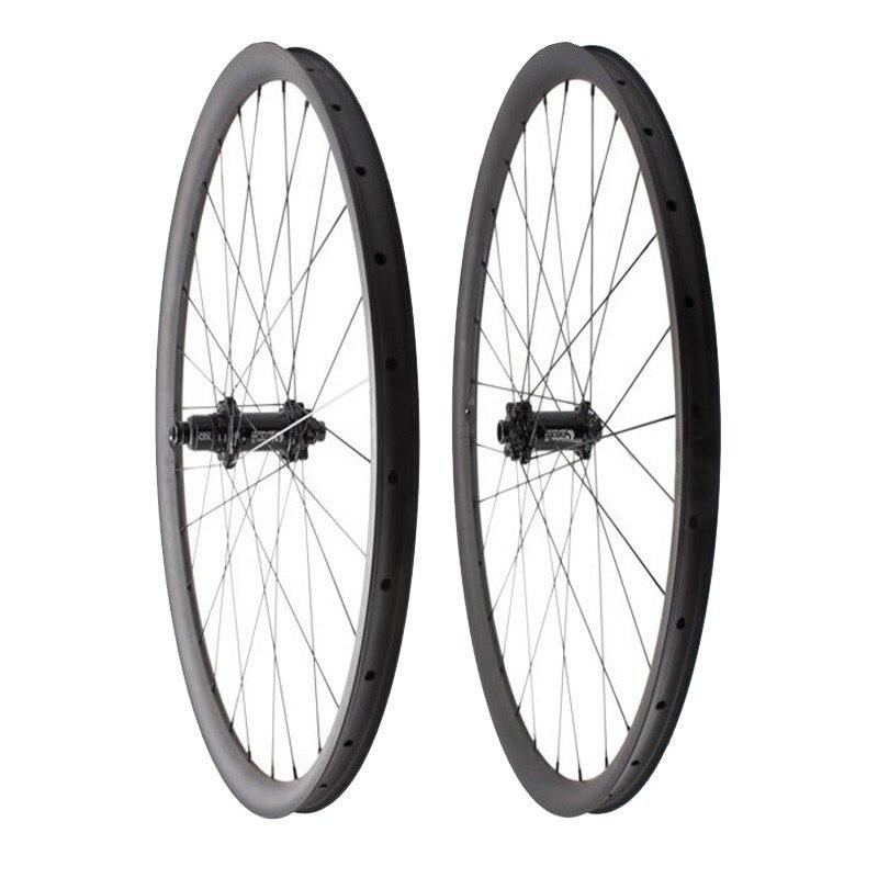 wheels8 800800 2