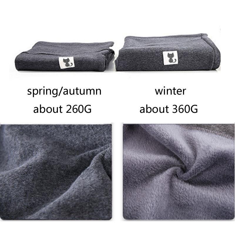 Plus Size Winter Velvet Pregnancy Leggings Pants For Pregnant Women Maternity Leggings Warm Clothes Thickening Trousers Clothing 2