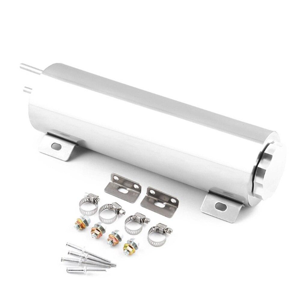 JT 520 O-Ring Chain 14-48 T Sprocket Kit 70-4519 For Honda XR650L XR650LL