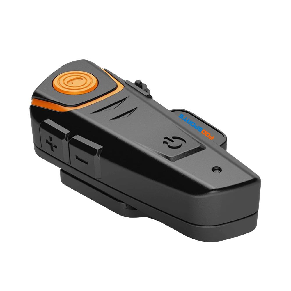 Interphone Franc waterproof pcs 8
