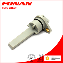 FONAN HOT IRAN MARKET High quality Odometer Speed sensor for HYUNDAI KIA Pride 514314202 JD0113825 TZF190646(China)