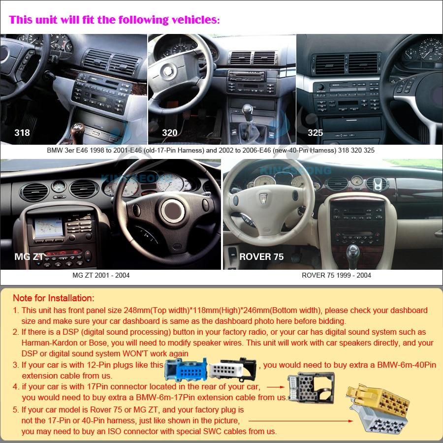 ES5862B-E2-2-Install