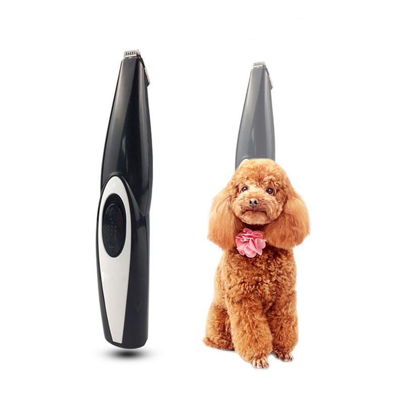Hair Grooming Trimmer Image