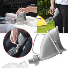 Buy 2017 Unisex Portable Mobile Urinal Funnel Toilet Car Handle Urine Bottle for $5.11 in AliExpress store