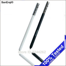 "Buy SanErqi S Pen Stylus Samsung Galaxy Note 10.1"" 2014 Edition P600 P601 P605 Stylus Replacement for $7.98 in AliExpress store"
