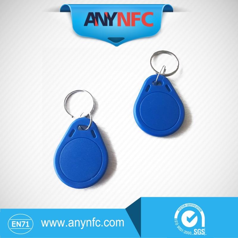 20PCS/lot * Free Shipping * 13.56MHZ Door Lock RFID Access Control<br><br>Aliexpress