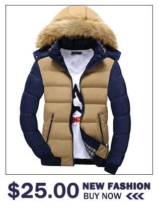 HTB1wU2ba63z9KJjy0Fmq6xiwXXav - 2017 Лидер продаж брендовая одежда Для мужчин блейзер Модные хлопковый костюм пиджак Slim Fit мужской пиджак Повседневное Твердые COLR мужской Костюмы куртка