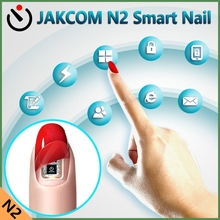 Jakcom N2 Smart Nail New Product Of Radio Tv Broadcasting Equipment As Iptv Chinese Toslink Spdif Cccam Cline Para 1 Ano