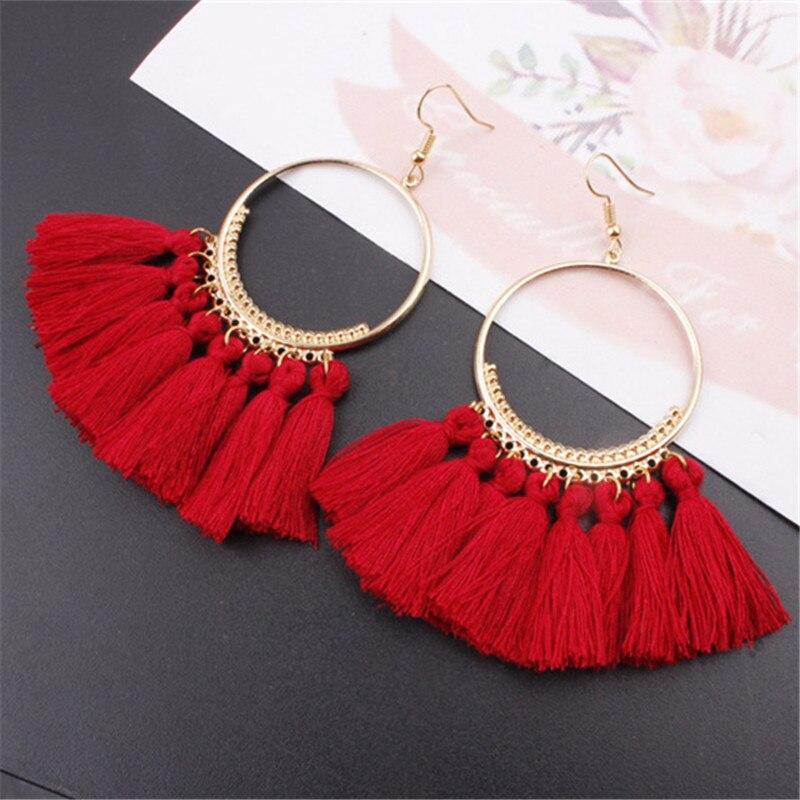 LZHLQ-Tassel-Earrings-For-Women-Ethnic-Big-Drop-Earrings-Bohemia-Fashion-Jewelry-Trendy-Cotton-Rope-Fringe.jpg_640x640 (7)