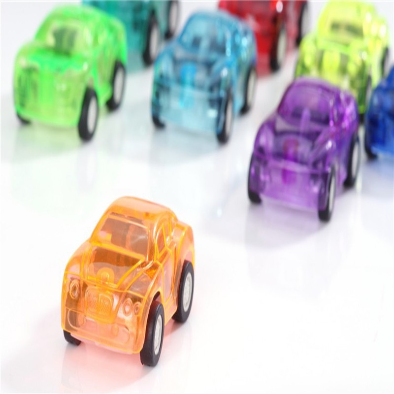 12Pcs-Pull-Back-Racer-Mini-Car-Kids-Birthday-Party-Toys-Favor-Supplies-for-Boys-Giveaways-Pinata (1)