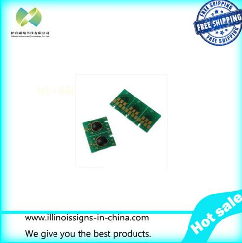 R210/R230/R310/R350 Chip--6pcst printer parts <br><br>Aliexpress