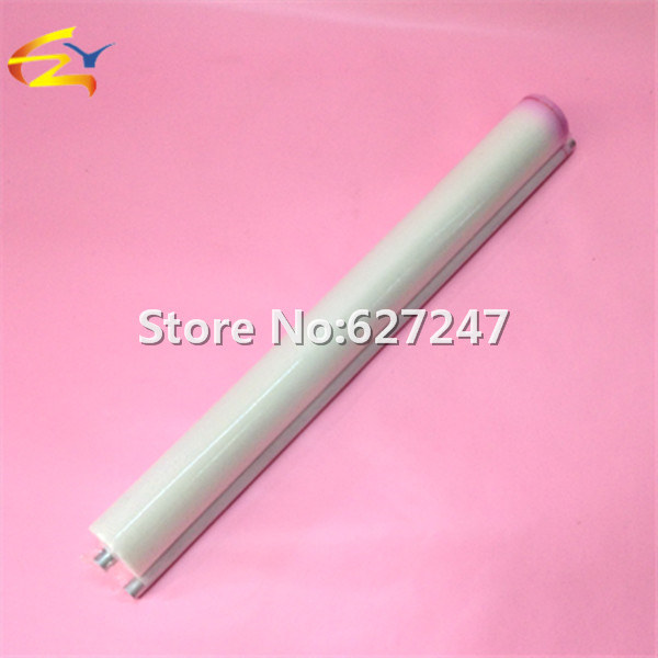 For Ricoh Aficio MP6001 MP6002 MP6003 MP7001 MP7502 cleaning web roller AE045057 AE045067 AE045069<br><br>Aliexpress