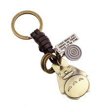http://ae01.alicdn.com/kf/HTB1wU_rPVXXXXcDapXXq6xXFXXXp/Vintage-Bronze-Cartoon-Totoro-trinket-Charm-keychain-Key-Ring-For-Men-Women-Cute-Cartoon-key-chains.jpg_220x220.jpg