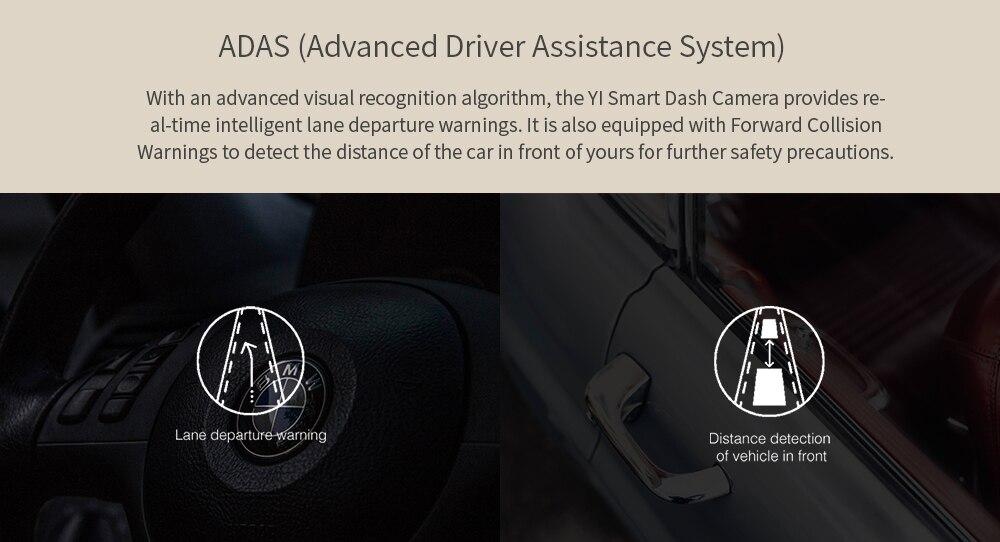 "HTB1wUmfiaQoBKNjSZJnq6yw9VXae YI Smart Dash Camera Video Recorder WiFi Full HD Car DVR Cam Night Vision 1080P 2.7"" 165 Degree 60fps Camera For Car Recording"