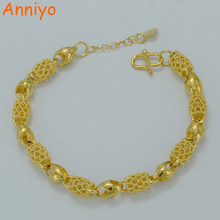 Africa Bangle for Womens,Dubai Bracelet  Gold Color Jewelry Ethiopian,Size/color if you do not understand contact us #001307
