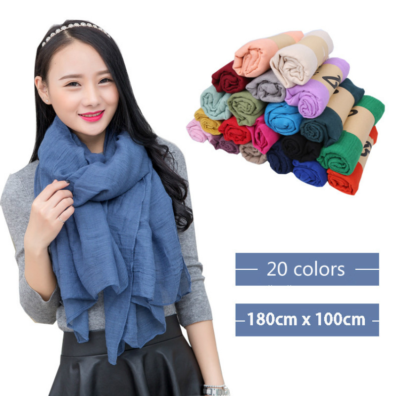2017 New Fashion Ladies Big Square Scarf Printed Women Wraps Hot-Sale Winter ladies Scarves cotton india floural headband 50027