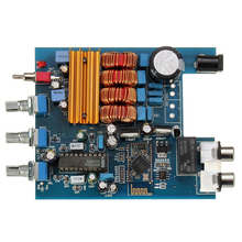 TPA3116 2x50W Bluetooth 4.0 Audio Receiver HiFi Stereo Power Amplifier Board