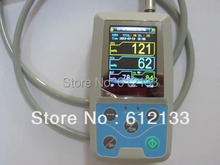 24 hours Ambulatory Blood Pressure Monitor Holter ABPM BP Monitor