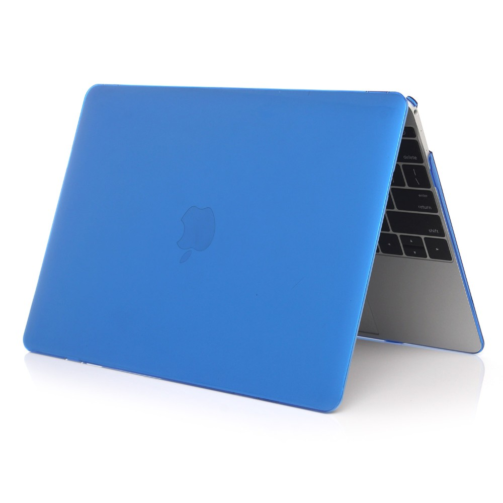 Solid For Macbook Pro 13 A1278 15 A1286 Laptop Case Crystal Transparent Hard PVC For Macbook Pro 13 15 A1278 A1286 Laptop Cover (12)
