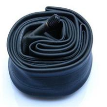 New 26'' Standard Air Valve Stem Inner Tube Bicycle Tires Replaceable Bike Cycle Inner Rubber Tube 26 inch 1.5/1.75 1.95/2.125