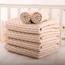 Baby Nursery Fitted Sheet Crib Cot Bed Matching Bedding Mat S/M/L(China)