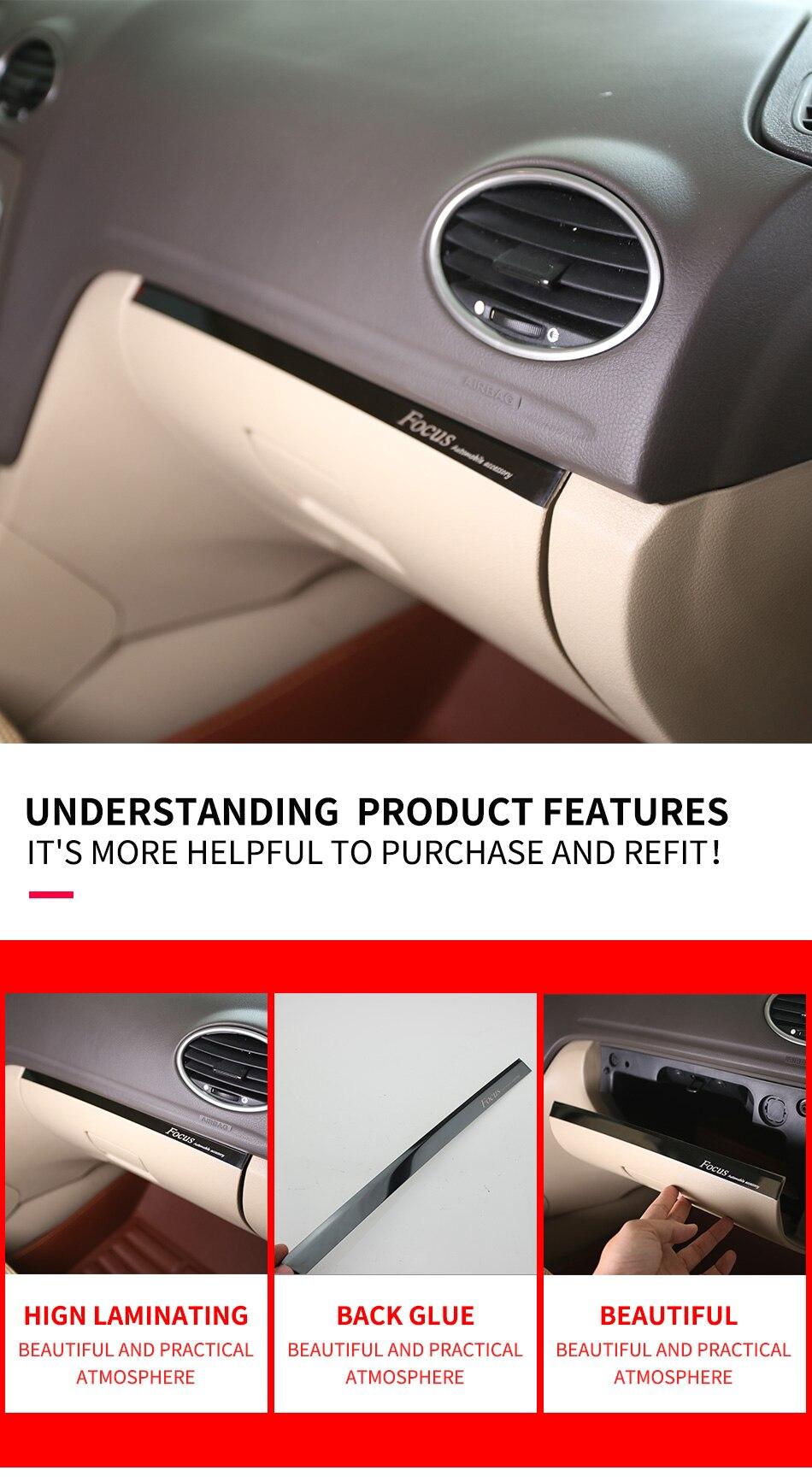 Genuine Hyundai 88295-33000-EBU Seat Cushion Cover Front Right