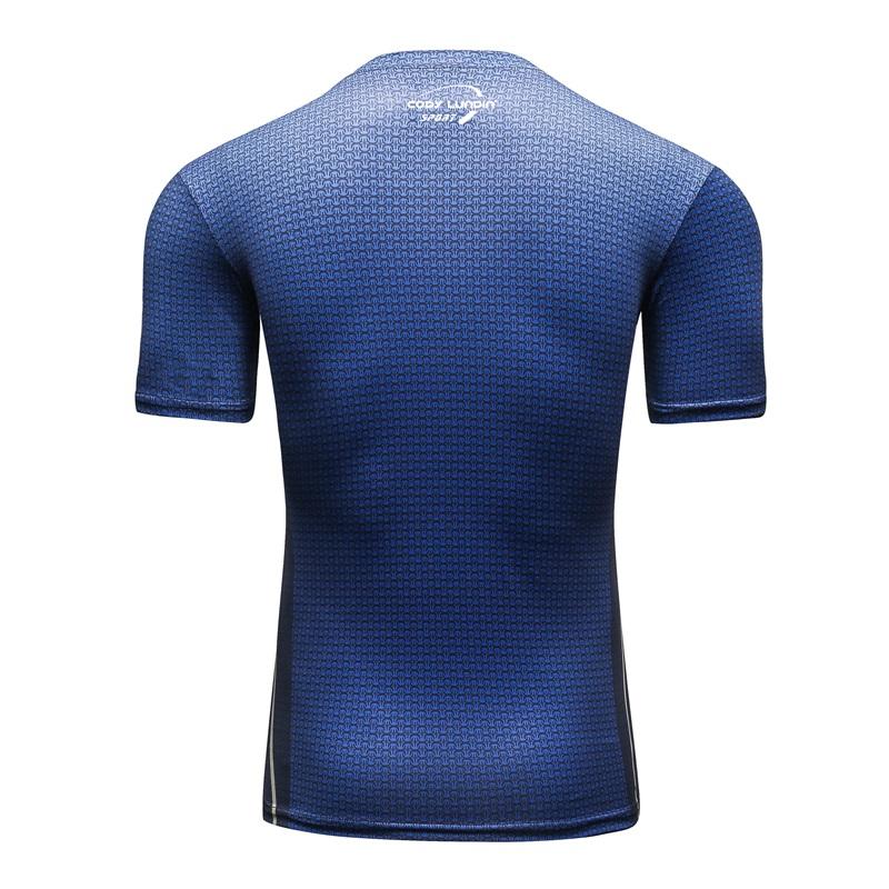 Elastische-M-nner-3D-Druck-Marke-Kurzarm-t-shirt-M-nner-Superman-MMA-Mode-Freizeit-Fitness (1)