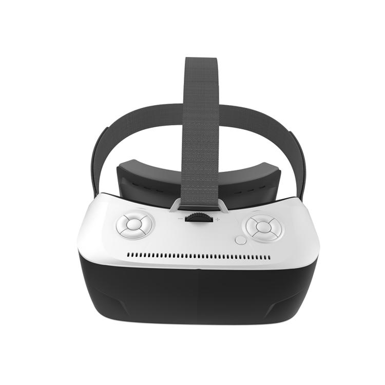 VR box (12)