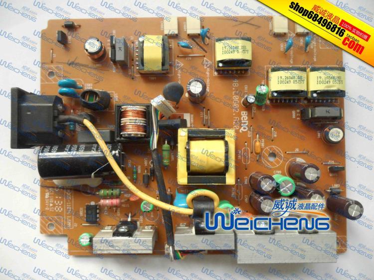 Free shipping  L1955 48.L0G02.A20  supply board<br><br>Aliexpress
