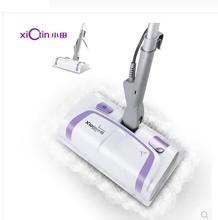 Oda steam mop cleaning machine household electric multifunction mop mop the floor(China)
