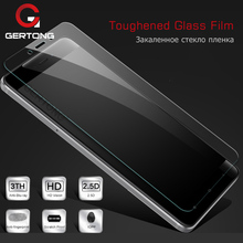 Buy GerTong Premium Tempered Glass Case Film Xiaomi Redmi 5A 4A 3S Note 3 Pro Screen Protector Redmi 5A 4A Toughened Glass for $1.02 in AliExpress store