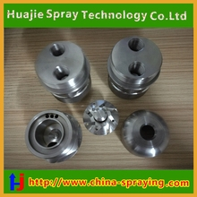 Industrial fuel oil sprayer,fine oil atomizer sprayer  oil gas burner fuel spray nozzle