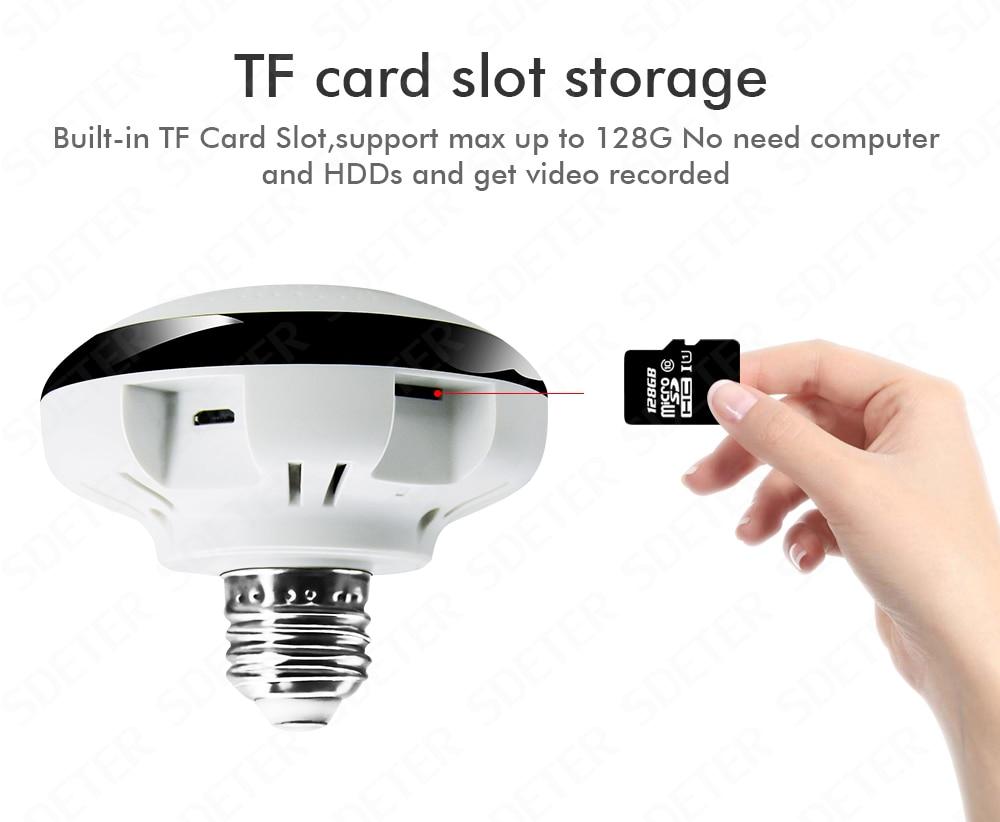 bulb lamp wifi camera (10)