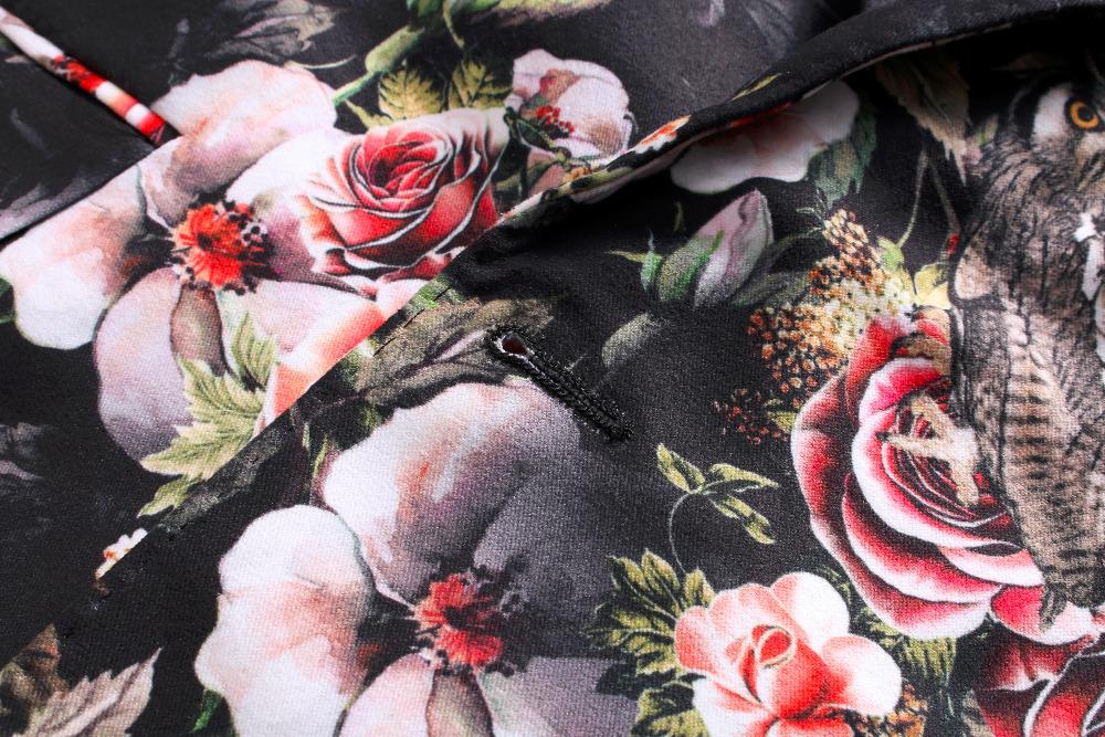 men floral suits (35)