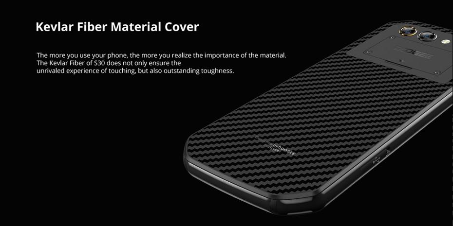 smartphone waterproof fingerprint (2)