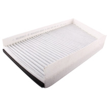 New Styling Replacement Cabin Charcoal Air Filter For Benz C CL CLK Class 2038300918 Motorcycle Accessories Parts Air Filters