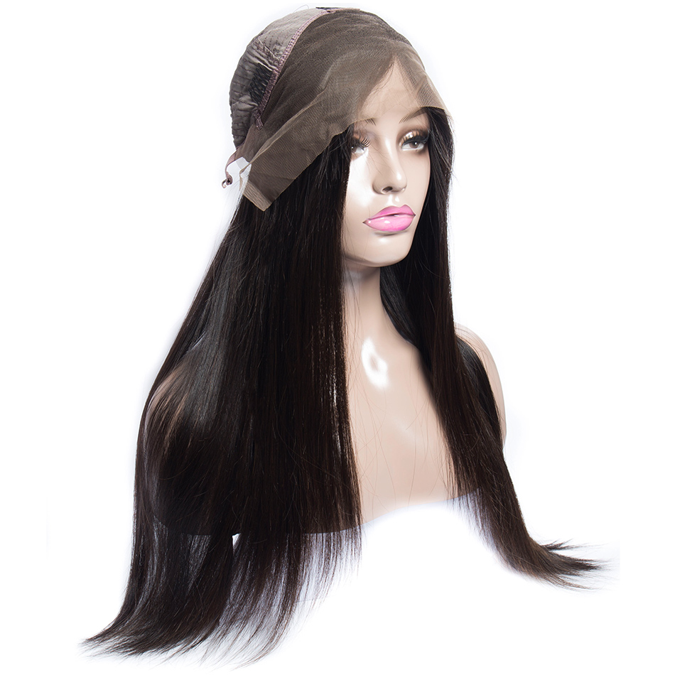 180-density-straight-lace-front-wig5