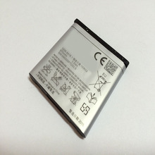 BST-38 Li-Ion Battery For Sony Ericsson Xperia X10 Mini Pro W580i Xperia X10 Mini K850i Yendo W995 C905a