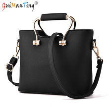 Luxury Handbags Women Mini Bags Designer Famous Brands gg Shoulder Tote Purses Crossbody cc Messenger Ladies Clutch Ita Wallet(China)