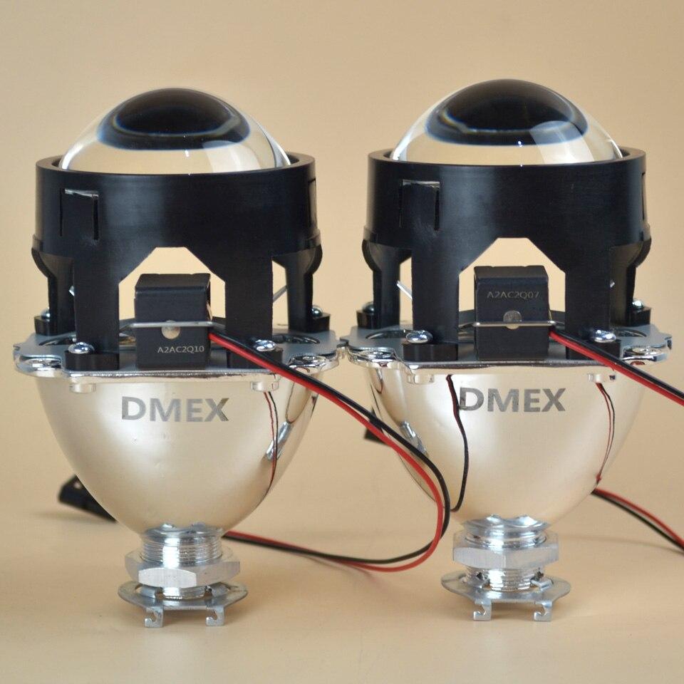 H1-Projector-Lens-4