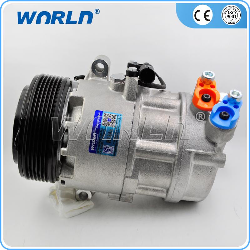 WXBM056(2)